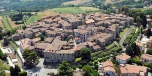 monte-castello-di-vibio-perugia