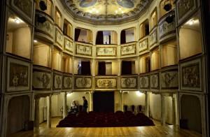 teatro-motecastello