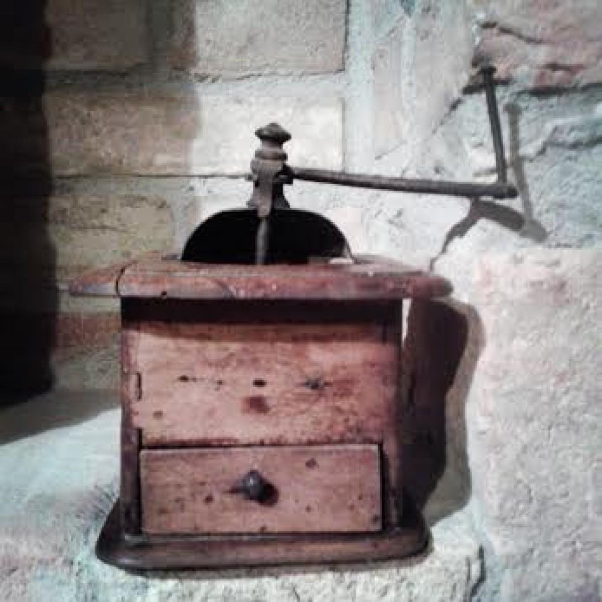 Museo Contadino